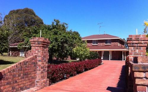 10 Watkins Drive, Moss Vale NSW