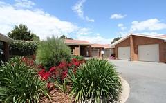 8/103 Bicentennial Drive, Jerrabomberra NSW