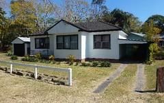 14 Elkin Avenue, Heatherbrae NSW