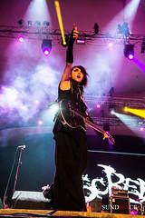 ScReW (Sundance = ) Tags: festival rock screw stage band taiwan indie gigs taichung   2014  rocknroll sundancelee    sundannce  20140907 2014 letsrockintaichung rocktaichung