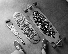 IMG_149 (JadySalvatico) Tags: life street city light urban blackandwhite sunlight art love girl youth canon project typography photography idea photo words artist photographer arte photoshoot angle saopaulo picture style skate skateboard pretoebranco tumblr