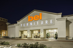 Bell Furniture (Mabry Campbell) Tags: usa retail logo photography us photo store texas photographer exterior realestate unitedstates image unitedstatesofamerica houston property september photograph commercial storefront anchor 100 bluehour 24mm shoppingcenter brand client f71 businesses fineartphotography 2014 retailer tiltshift architecturalphotography tenants cushing commercialphotography commercialrealestate commercialproperty commercialexterior harriscounty powercenter architecturephotography 05sec jll bellfurniture tse24mmf35l houstonphotographer willowbrookarea retailexterior businessstorefront mabrycampbell retailshoppingcenter willowbrookplaza 20140910h6a8363 september102014
