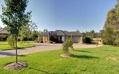 3 Woodside Drive, Moss Vale NSW