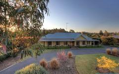 3 The Vines, Picton NSW