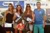 """sonia macias y virginia roldan campeonas 3 femenina torneo de padel de verano 2014 reserva del higueron • <a style=""""font-size:0.8em;"""" href=""""http://www.flickr.com/photos/68728055@N04/15047385386/"""" target=""""_blank"""">View on Flickr</a>"""