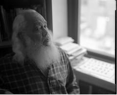 Ramon (Giovanni Savino Photography) Tags: portrait window naturallight oldman portraiture oldage windowlight 4x5camera whitebeard largeformatphotography magneticart giovannisavino ramonbodden