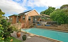 4 Hill Street, Warriewood NSW