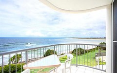 10/ 27 Warne Terrace, Kings Beach QLD