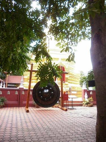 Thai2\Chiang Mai\P1030344