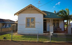 30 Crimea Street, Parramatta NSW