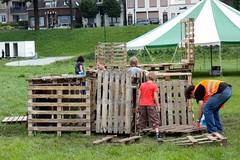 IMG_1358 (clemens.rina) Tags: rhenen 2014 donderdag kinderbouwdorp