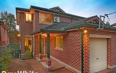 23 Forest Road, Baulkham Hills NSW