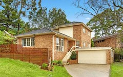 18 Trentbridge Road, Belrose NSW