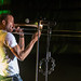 Trombone Shorty (7 of 21)