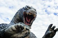 2014_08_30_Godzilla_025_HD (Nigal Raymond) Tags: japan tokyo godzilla midtown  roppongi      100tokyo cooljapan nigalraymond wwwnigalraymondcom