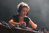 Annie Mac, Electric Picnic 2014, Saturday