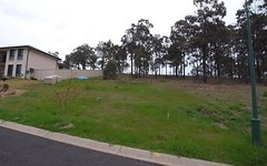 33 Lou Fisher Place, Muswellbrook NSW