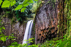 abiqua_3 (slaphd) Tags: oregon waterfall falls abiqua