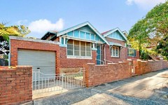 2a Albion Street, Marrickville NSW