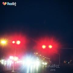#PicsArt # #_  # #cars    ( )                       : (              (photography AbdullahAlSaeed) Tags: cars   picsart
