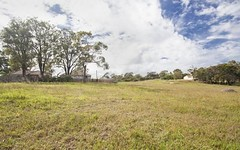 Lot 15 Castle Circuit, Seaforth NSW