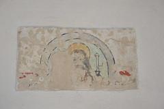 DSC_0180 (Andrea Carloni (Rimini)) Tags: aq abruzzo sanpelino spelino corfinio chiesadisanpelino chiesadispelino cattedraledicorfinio