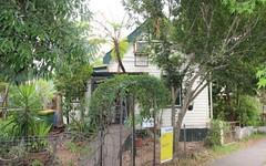 86 Cullen Street, Nimbin NSW