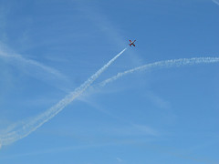 Air14 (Priska B.) Tags: schweiz switzerland swiss svizzera flugzeug ch payerne flieger flugshow waadt air14