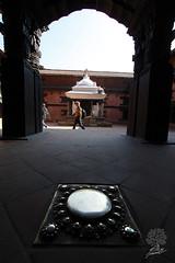 India_1005