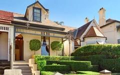 218 Johnston Street, Annandale NSW