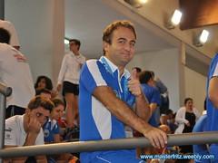 5° Trofeo Blue Team004