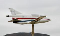 Bede BD-5J (ChrisK48) Tags: airplane f70 bd5 frenchvalleyairport muriettaca bedebd5j fakemarkingn1279