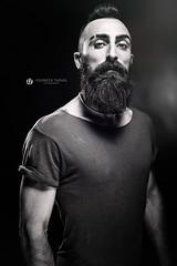 Paky (Lo_straniero) Tags: man fashion studio photographer moda uomo adv younesstaouil wwwyounesstaouilcom younesstaouilcom
