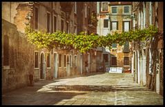 Venedig (Lukas_R.) Tags: f14 85mm venecia venedig samyang alphaa7