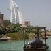 Dubai boat ride