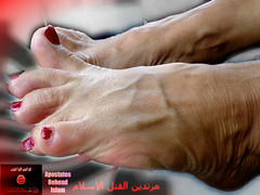 Moroccan Model 98 (mohawkvagina) Tags: sexy feet rose female foot isis footfetish moroccan bellecita womanfeet veiny sexyfeet feetfetish womenfeet maturefeet veinyfeet oldladyfeet milffeet sexyveinyfeet sexyveiny veinymoroccan veinymoroccanfeet bellecitafeet superveiny rosefeet oldwomanfeet moroccanfeet bellecitaveiny isisislamicstate isisfeet isisislamicstatefeet islamicstatefeet