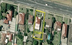 48 Hoxton Park Road, Liverpool NSW