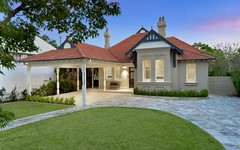 39 Springdale Road, Killara NSW