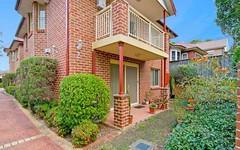 1/2 Simla Road, Denistone NSW