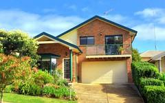 633 Lowan Avenue, Albury NSW