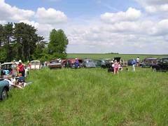 mot-2005-berny-riviere-p5310118_800x599