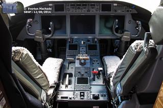 G280 cockpit_1200px
