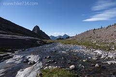 "Little Matterhorn • <a style=""font-size:0.8em;"" href=""http://www.flickr.com/photos/63501323@N07/15232211485/"" target=""_blank"">View on Flickr</a>"