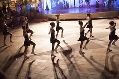 Majorettes Jesolo a Caorle (majorettes.jesolo) Tags: pom cheer cheerleading twirling spettacolo majorettes divertimento pompon jesolo caorle eraclea bastone