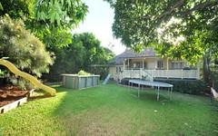 18 Weal Avenue, Tarragindi QLD