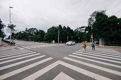 'The Eight Great passes' , Tsingtao (SouthernSky24601) Tags: lens raw zoom sony adobe fullframe ultrawide a7 lightroom oss  arw   mirrorless  vsco e1018  emount  sel1018  e ilce7