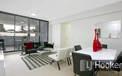 103/6 Charles Street, Parramatta NSW