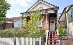 19 Grove Street, Dulwich Hill NSW