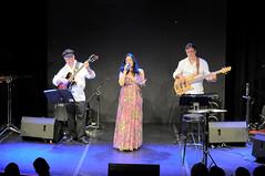 139 (Quinteto 7 Notas) Tags: alma musica mpb notas brasileira quinteto