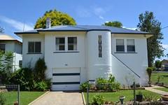 72 Phyllis Street, South Lismore NSW